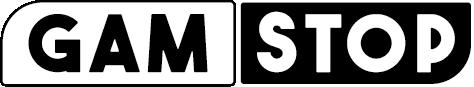 gamstop logo